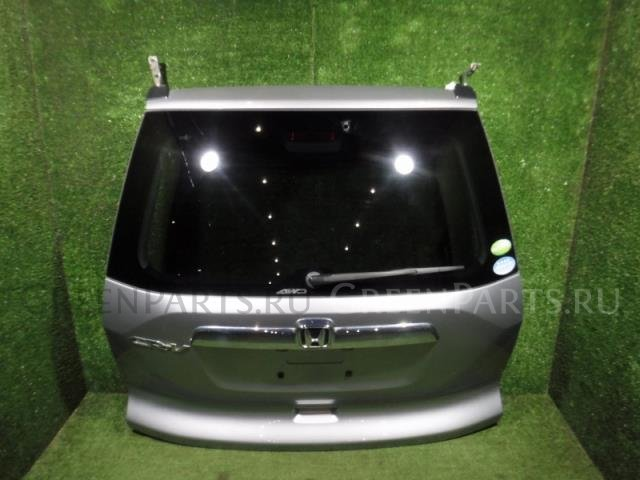 Дверь задняя на Honda CR-V RE4 K24A