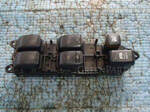 Блок упр-я стеклоподъемниками на Toyota Ist NCP65 1NZ-FE