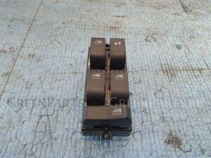 Блок упр-я стеклоподъемниками на Toyota Pixis Space L585A KF-VE
