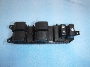 Блок упр-я стеклоподъемниками на Toyota Voxy ZRR75W 3ZR-FE