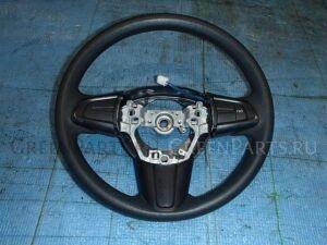 Руль на Daihatsu Move LA160S KF-VE