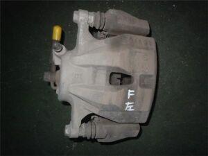 Суппорт на Toyota Ist NCP110 1NZFE