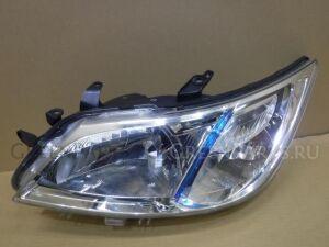 Фара на Subaru Exiga YA5 EJ204JPJME
