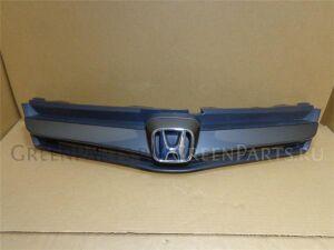 Решетка радиатора на Honda Airwave GJ2 L15A