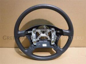Руль на Toyota Crown JZS151 1JZGE