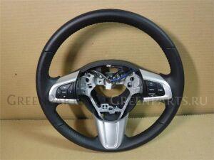 Руль на Daihatsu Move LA160S KFVET