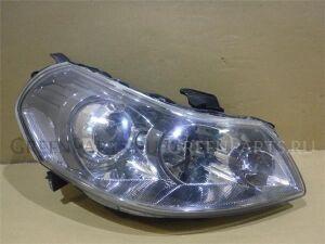 Фара на Suzuki SX4 YB11S M15A