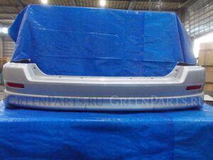 Бампер на Toyota Caldina ST215G 3S-FE