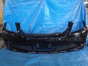 Бампер на Toyota Crown GRS201 4GRFSE