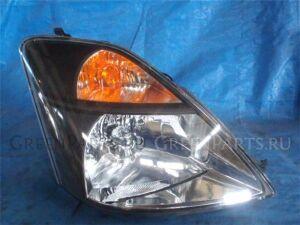 Фара на Suzuki Mr Wagon MF21S K6AT