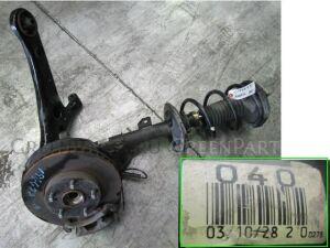 Стойка амортизатора на Toyota Noah AZR65G 1AZ-FSE