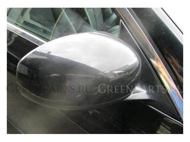 Зеркало двери боковой на Nissan Skyline V36 VQ25HR