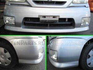 Бампер на Nissan Serena TC24 QR20DE