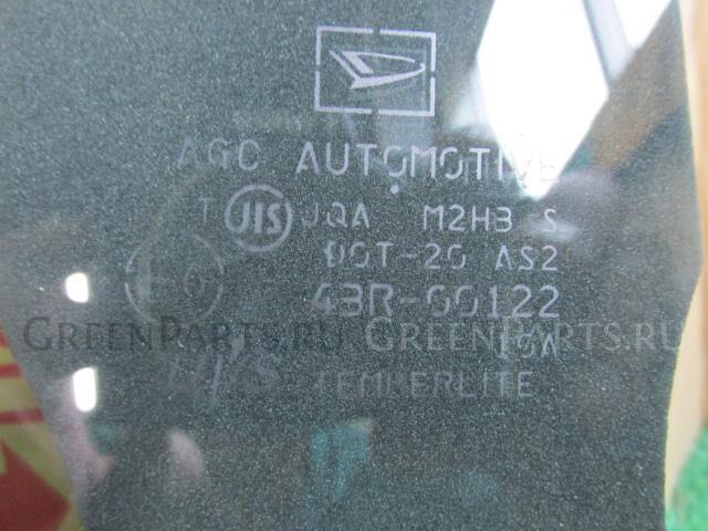 Стекло на Daihatsu Move L175S KF-VE