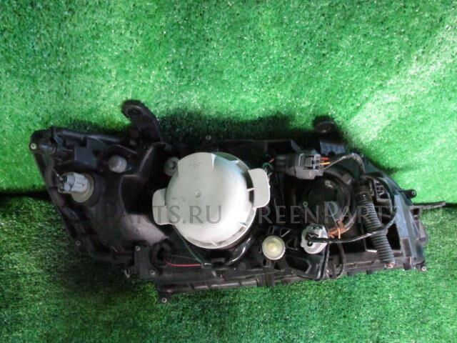 Фара на Subaru Legacy BP5 EJ203 100-20792