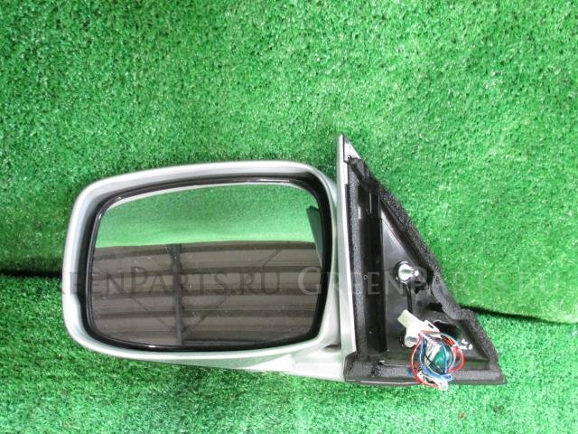 Зеркало двери боковой на Nissan Cima HGY51 VQ35HR