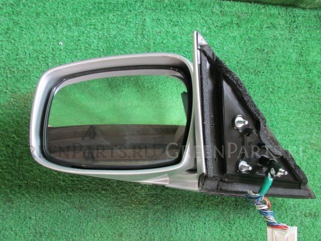 Зеркало двери боковой на Nissan Fuga HY51 VQ35HR