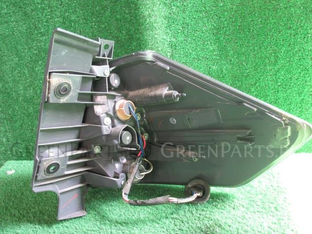 Стоп на Nissan X-Trail NT32 MR20DD 220-17939