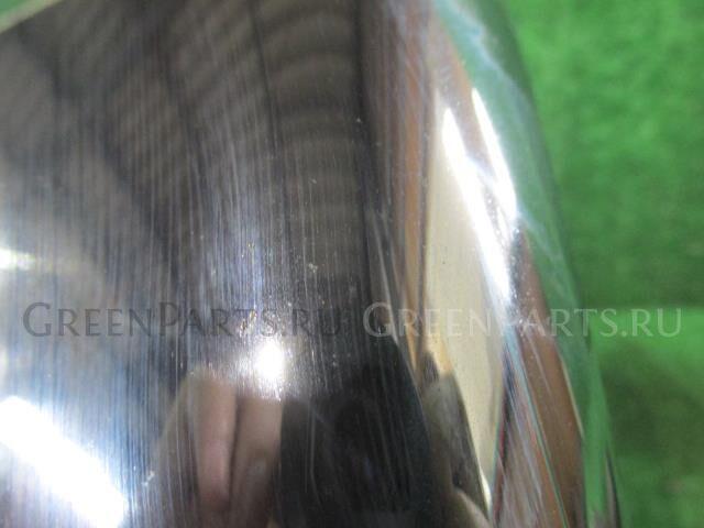 Зеркало двери боковой на Nissan Caravan VPE25 KA20DE