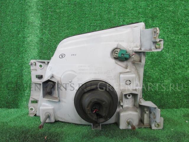 Фара на Nissan Caravan CWGE25 ZD30DDTI 100-24774