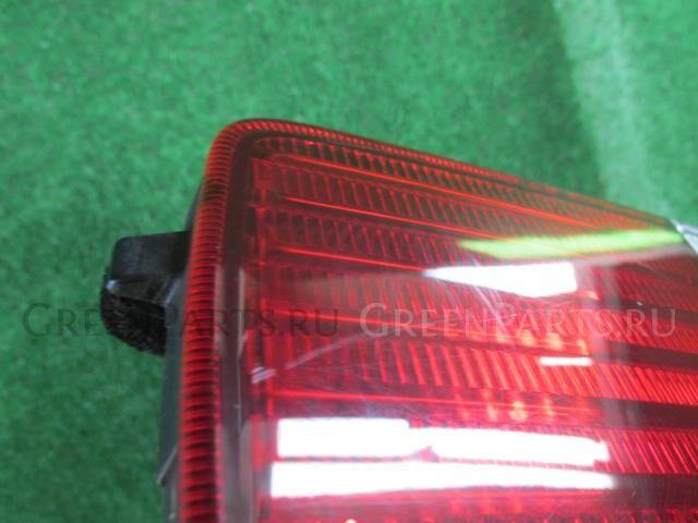 Стоп на Mazda Scrum DG64V K6A