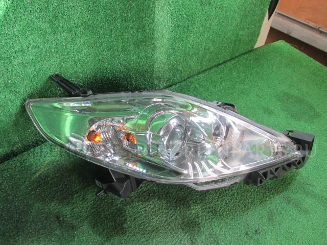Фара на Mazda Premacy CREW LF-DE P4998