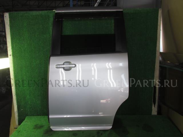 Дверь боковая на Nissan Roox ML21S K6A