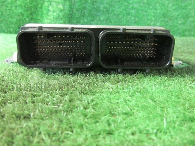 Блок efi на Nissan NV 100 Clipper DR17V R06A