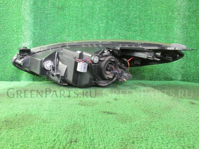 Фара на Mazda Demio DE5FS ZY-VE P6514