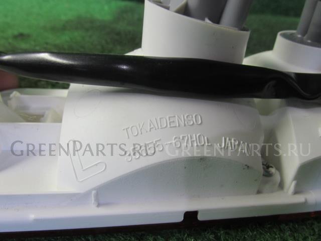 Стоп на Nissan NT 100 Clipper DR16T R06A