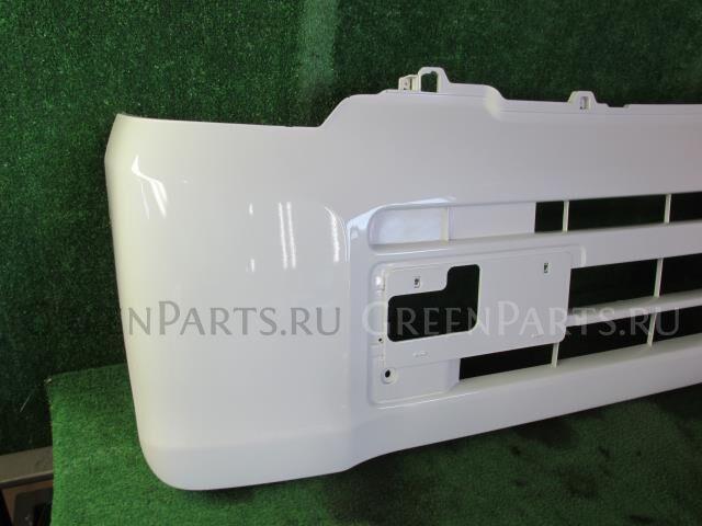 Бампер на Nissan NV 100 Clipper U71V 3G83