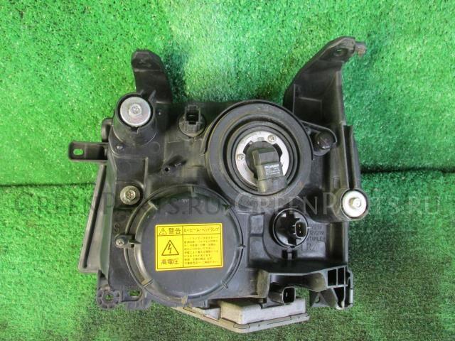 Фара на MMC;MITSUBISHI EK-SPORT H81W 3G83T P3247