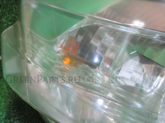 Фара на Nissan Serena C25 MR20DE 100-24856