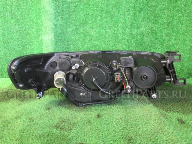 Фара на Nissan Expert VW11 QG18DE