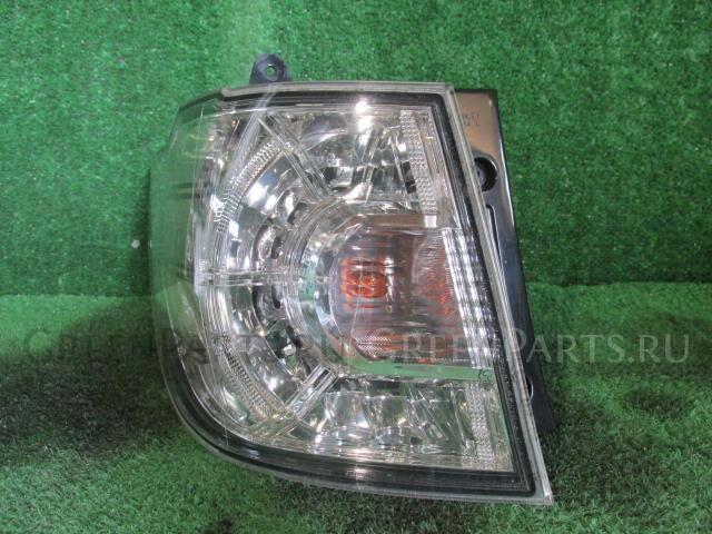 Стоп на Mazda Mpv LY3P L3-VE P5134