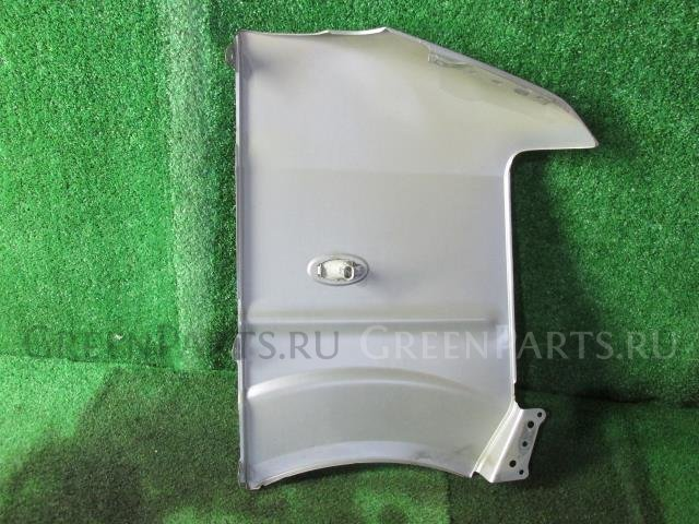 Крыло переднее на Mazda Scrum DG64V K6A