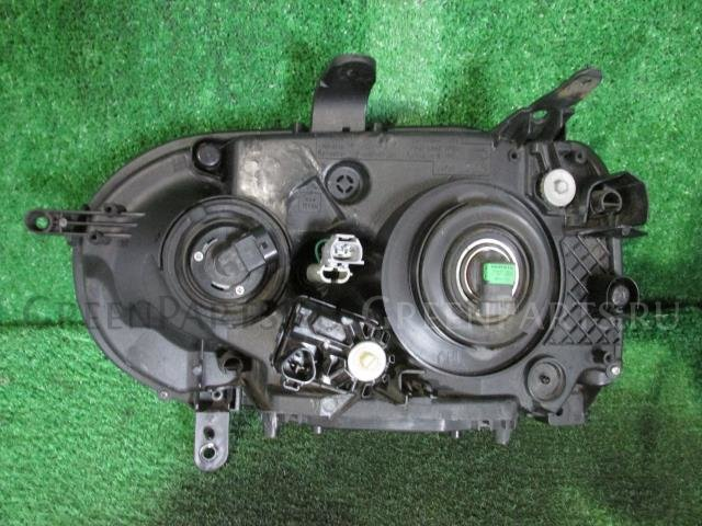 Фара на Daihatsu Move L150S EF-VE 100-51785