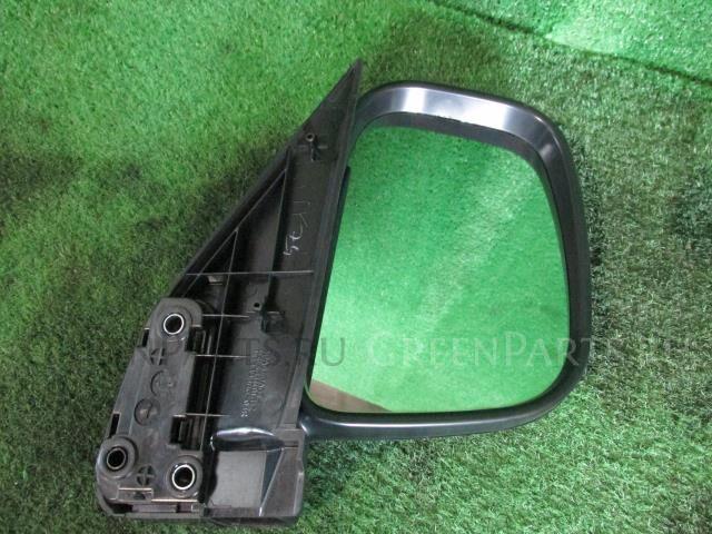 Зеркало двери боковой на Nissan NV 100 Clipper U71V 3G83