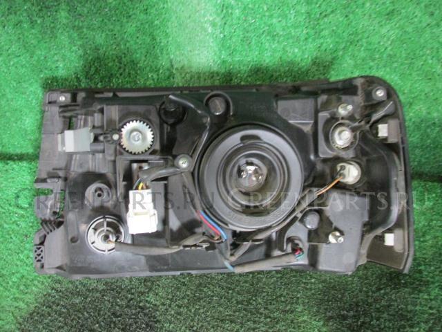 Фара на Nissan Clipper U71W 3G83 P5701