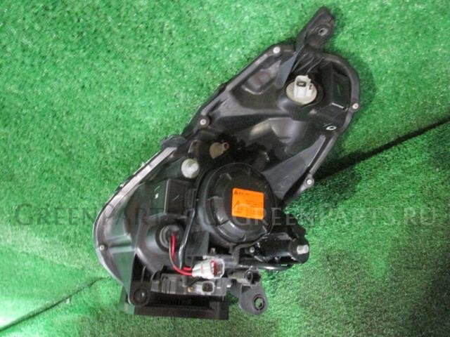 Фара на Subaru R2 RC1 EN07D