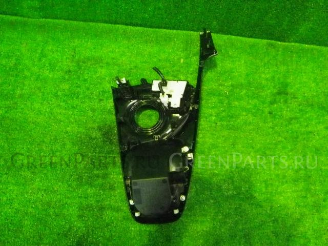 ТОРПЕДО на Toyota Prius ZVW30 2ZR-FXE