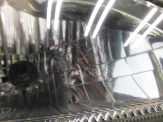 Фара на Toyota Platz SCP11 1SZ-FE 52-009