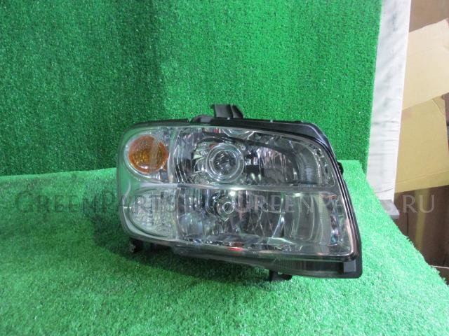 Фара на Nissan Stagea M35 VQ25DD 100-63782