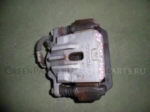 Суппорт на Subaru Legacy BP5 EJ203HPFAE