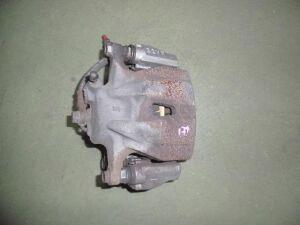 Суппорт на Toyota Corolla Fielder NZE144G 1NZ-FE
