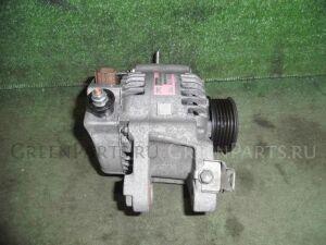 Генератор на Toyota Vitz KSP90 1KR-FE