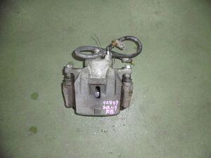Суппорт на Toyota Sienta NCP85G 1NZFE-602