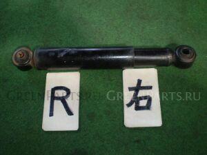 Амортизатор на Suzuki Every DB52V F6A