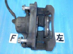 Суппорт на Toyota Crown GRS183 3GR-FSE