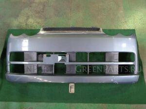 Бампер на Daihatsu Move L160S EF-VE